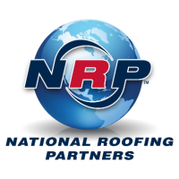 Commercial Roofing Contractor Phoenix Residential Roof