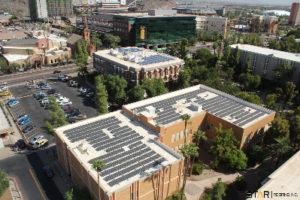 Roofing Contractors Phoenix