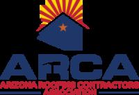 arca arizona roofing contractors association